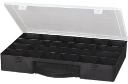 Topex Organizer duży 36x25x5,5cm - 79R163