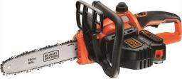 Black&Decker Pilarka łańcuchowa akumulatorowa 18V 2.0Ah 25cm (GKC1825L20-QW)
