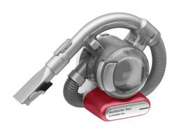 Odkurzacz ręczny Black&Decker Odkurzacz domowy akumulatorowy Flexi 10,8V Li-Ion poj.560ml (PD1020L)