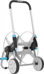 """Cellfast Wózek metalowy EXPLORER 60m 1/2"""" 55-050"""