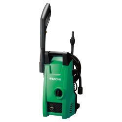 Myjka ciśnieniowa Hitachi 1400W 100bar AW100NA