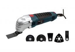 Tryton Wielofunkcyjne narzędzie oscylacyjne 300W (TM300)