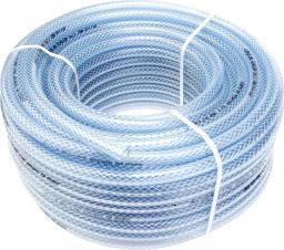 AIRPRESS Wąż pneumatyczny w rolce 8mm 1m (46566/S)