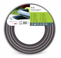 """Cellfast Wąż ogrodowy EcoLight 1/2"""" 20m (10-150)"""