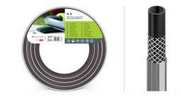 """Cellfast Wąż ogrodowy EcoLight 1/2"""" 30m (10-151)"""