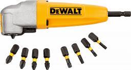 Dewalt Adapter kątowy udarowy Torsion do wkręcania (DT71517T)
