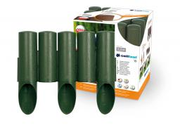 Cellfast Palisada ogrodowa Standard zielona (34-002)
