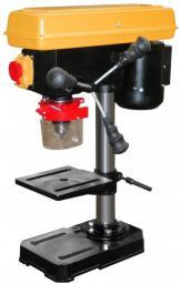 Worksite Wiertarka stołowa 350W DPR102
