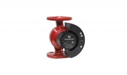 Grundfos Pompa cyrkulacyjna UP 20-15 N 150  - 59641500