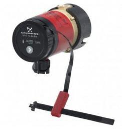 Grundfos Pompa cyrkulacyjna UP 15-14 BA PM  - 97916757