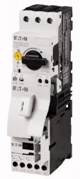 Eaton Układ rozruchu MSC-D-6,3-M7 230V/50Hz - 283145