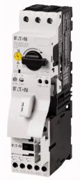 Eaton Układ rozruchu MSC-D-2,5-M7 230V/50Hz - 283142