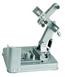 MEGA Stojak do szlifierki kątowej 230mm  - 33723