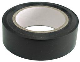 MEGA Taśma izolacyjna PVC 19mmx10m - 13121