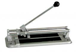 Maszynka do cięcia glazury MEGA 400mm (75040)