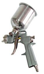 Pistolet lakierniczy MEGA  (66245)