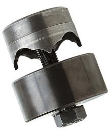 Virax Wykrojnik Ø=22,5mm - 221123