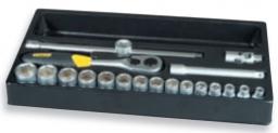 Stanley Wkładka narzędziowa (1-13-549) do zestawu 1-94-678