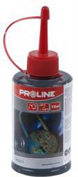 Proline Towot maszynowy 70ml (42236)