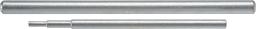 Topex Przetyczka do kluczy rurowych 2szt. (35D945)