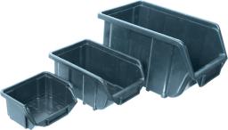 Topex Pojemnik magazynowy 25x16x13cm - 79R183