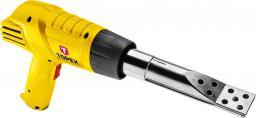 Topex Opalarka 2000W + dysza do grilla (51G510)