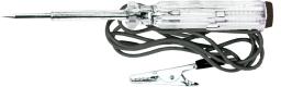 NEO Próbnik elektryczny samochodowy 6-24V (11-832)