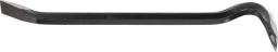 NEO Łom 1000mm przekrój 19mm 90° - 29-092