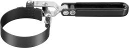 NEO Klucz do filtrów oleju 60-73mm - 11-230
