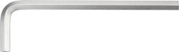 NEO Klucz imbusowy hex typ L 4,5mm (09-535)