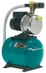 Grundfos Pompa hydroforowa JP 5/24 HYDROJET 4651BPBB