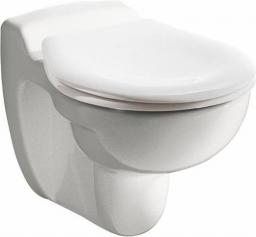 Miska WC Keramag Kind wisząca  (201700000)