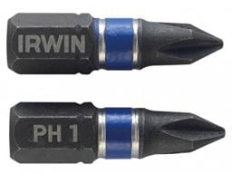 Irwin Grot udarowy Impact PH1 25mm (1923287)
