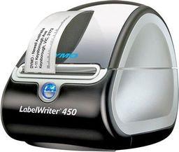 Drukarka etykiet Dymo LabelWriter 450