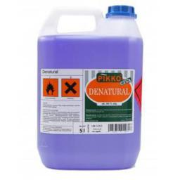 PIKKO Denatural 5L - k590y