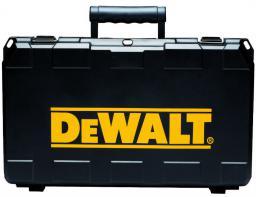 Dewalt Kufert transportowy do małych szkifierek kątowych do 125mm (DE4037)