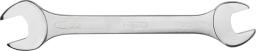 NEO Klucz płaski 10 x 11mm (09-810)