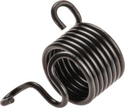 Topex Sprężyna do młotka pneumatycznego (74L333)
