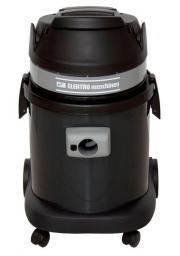 ELEKTROmaschinen Odkurzacz warsztatowy MC 5152 1500W 26L 252152
