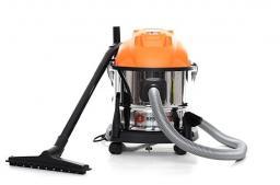 BEST-Tools Odkurzacz wielofunkcyjny 1200W 15L (OW1S15L)