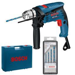 Wiertarka Bosch GSB 13 RE Professional (0.601.217.103)
