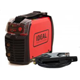 Ideal Spawarka inwentorowa TECNOARC 211-S IGBT MMA/TIG - TARC211S