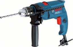 Wiertarka Bosch GSB 1300 Professional (0.601.1A1.020)