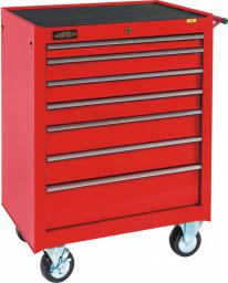 Wózek narzędziowy AIRPRESS 7 szuflad (79500)
