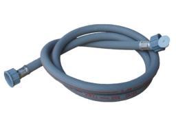 Wąż do pralki i zmywarki ONNLINE zasilający 150cm (E-696663)