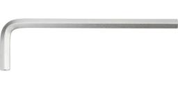 NEO Klucz imbusowy hex typ L 3mm (09-533)