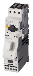Eaton Układ rozruchowy MSC-D-0,63-M7(230V50HZ) 0,18kW 0,6A 230V 281927