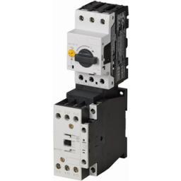 Eaton Układ rozruchowy MSC-D-16-M17(230V50HZ) 7,5kW 15,2A 230V 283150