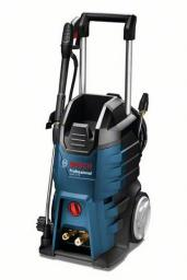 Myjka ciśnieniowa Bosch GHP5-75 (0.600.910.700)