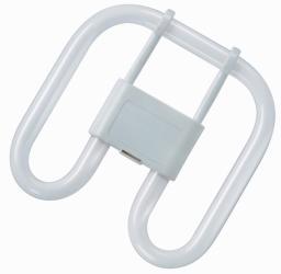 Świetlówka Osram Świetlówka kompaktowa CFL Square 4-PIN 2D GR10q 38W 3500K (4050300817026)
